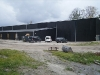 Ühiskondlikud hooned - Spordihall Norras