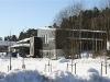 Ühiskondlikud hooned - Kirikuhoone Norras