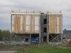 Ühiskondlikud hooned - Kontorihoone Norras