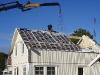 Katuseelement - katusekonstruktsioon