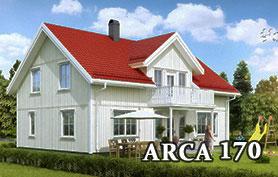 Arca170