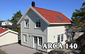 Arca140