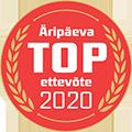 TOP_ettevote_2020