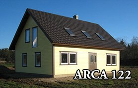 arca122