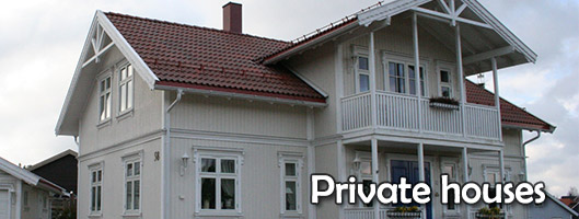 living-houses