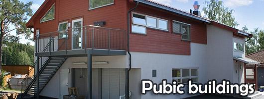pubic_buildings-municipal_rental_houses