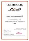 puitmajaliit-sertifikaat_2