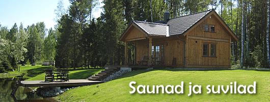 saunad_suvilad